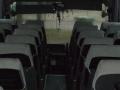 autobusu nuoma, centvalis, mikroautobusai.com, centvalis (1)