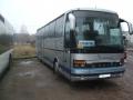 autobusu nuoma, centvalis, mikroautobusai.com, centvalis (2)