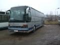 autobusu nuoma, centvalis, mikroautobusai.com, centvalis (3)