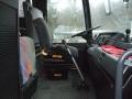 autobusu nuoma, centvalis, mikroautobusai.com, centvalis (4)