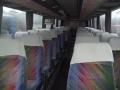 autobusu nuoma, centvalis, mikroautobusai.com, centvalis (5)