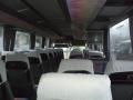 autobusu nuoma, centvalis, mikroautobusai.com, centvalis (6)