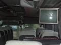 autobusu nuoma, centvalis, mikroautobusai.com, centvalis (7)