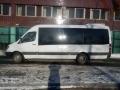 mikroautobusu nuoma, autobusu nuoma, centvalis, mikroautobusai.com, centvalis