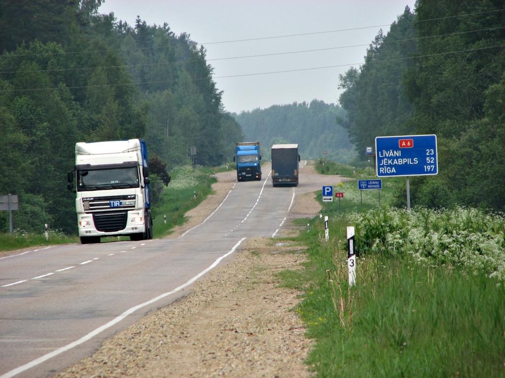 Road_transport_in_Daugavpils_municipality